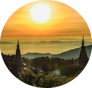 About Chiang Mai | The Jewel of Northern Thailand